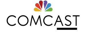 comcast-logov5-bgsouth1