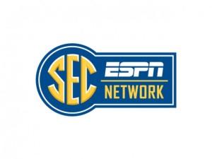 SEC_ESPN_Network_Logo