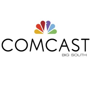 Comcast_South_Twitter